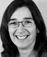 Christiane Steiner, Projektleitung BER-IT Berufsperspektiven für Frauen
