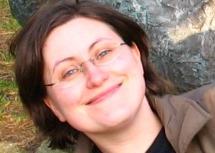 Nicole Kempe, Social Media Beraterin