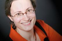 Sarah Hueber
