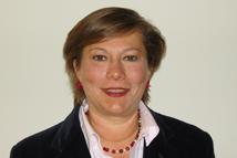 Yvonne de Andrés