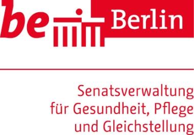 Trägerverein: BER-IT - Berufsperspektiven fuer Frauen
